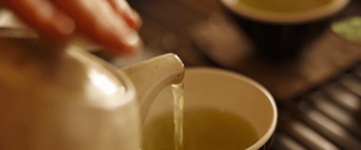 宇治茶ブランド その2