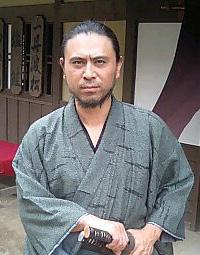 松本尚也さん