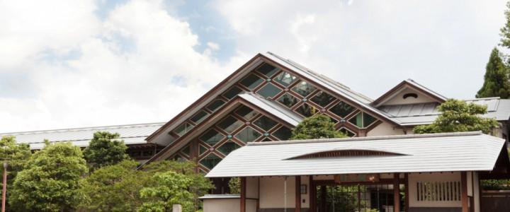 新しい和み空間 greenhouse CoLLabo