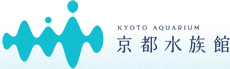 海のない京都盆地に、なぜ水族館?