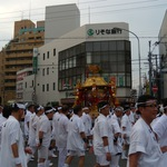 kankousai_teramti_karasuma_105