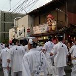 kankousai_teramti_karasuma_108