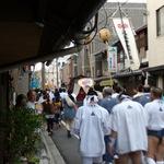 kankousai_teramti_karasuma_111