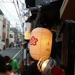 kankousai_teramti_karasuma_114