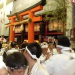 kankousai_teramti_karasuma_140