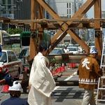 naginata-hokotate2012-57