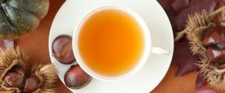 お茶と一緒にBon appetit(ボナ ペティ・召しあがれ)!