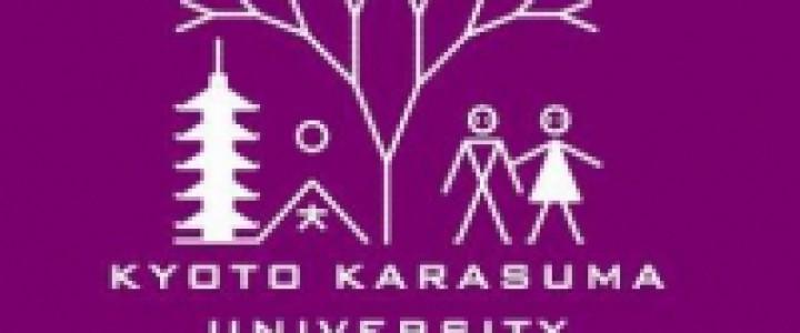 京都カラスマ大学4周年