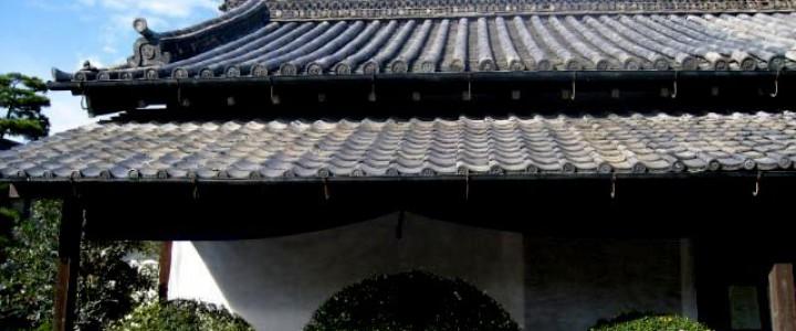 秋の京都で「二条城お城まつり~AUTUMN FESTA 2012~」