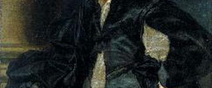 大エルミタージュ美術館展 ~世紀の顔・西欧絵画の400年~