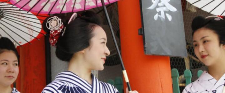 350円で舞妓さん(GeishaNavi)をiPhoneで見る!
