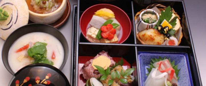 お好きな「京都」を召し上がれ!