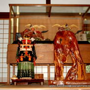 葵祭 上賀茂神社