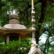 祇園祭 くじ取り式 八坂神社
