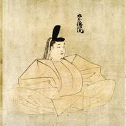 平清盛  NHK大河ドラマ「平清盛」 保元の乱 安楽寿院 崇徳天皇