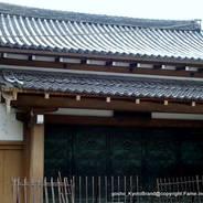 平清盛 NHK大河ドラマ 祇園闘乱事件 八坂神社 平清盛