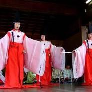 平清盛 八坂神社