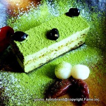 mamitienn_sweets
