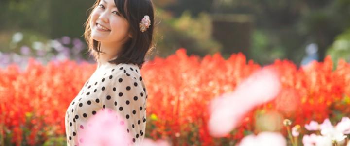 moriyukiko