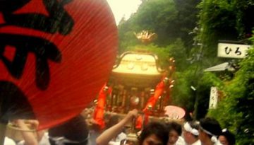 kibunejinjya20120601