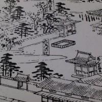 「六道の辻」