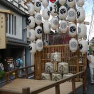 03_taishiyama_2