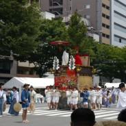 03_taishiyama_9