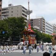 06_yamabushi_14