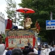 06_yamabushi_15