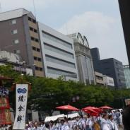 07_ayakasahoko_16