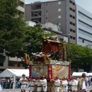 08_tourouyama_1