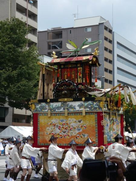 08_tourouyama_3