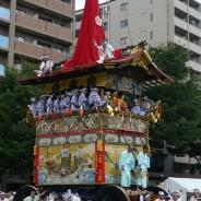 09_niwatori_6