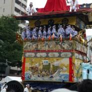 09_niwatori_7
