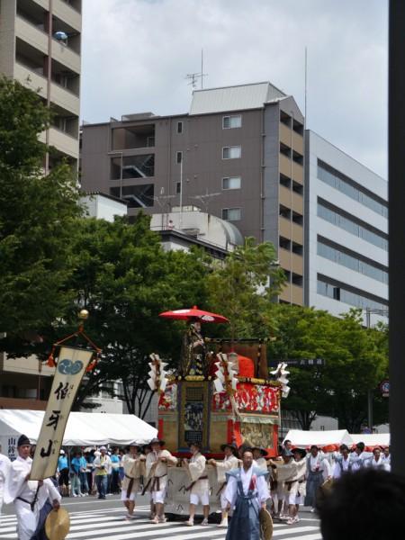 11_hakuga_9