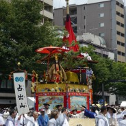 12_uradeyama_15