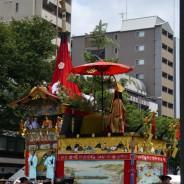 12_uradeyama_16