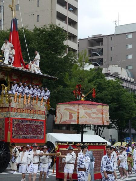 15_sijhokasa_4