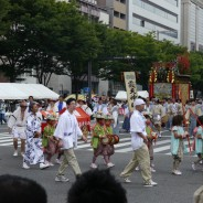 15_sijhokasa_6