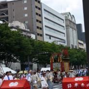 15_sijhokasa_7