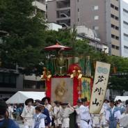 18_ashikari_10