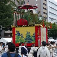 18_ashikari_11