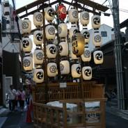 18_ashikari_6