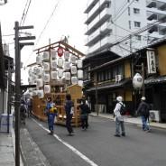 20_tokusayma_1