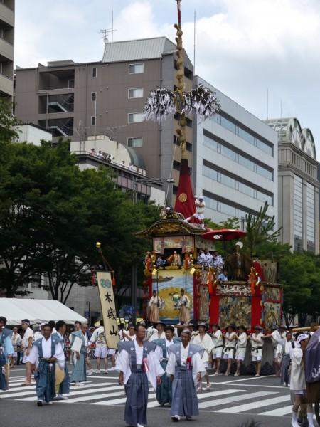 20_tokusayma_7