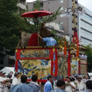 20_tokusayma_9