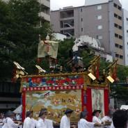 24_hashibenkei_8