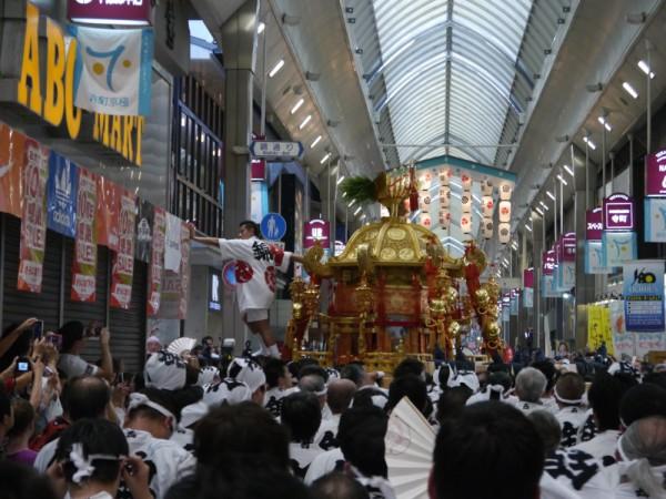 kankosai-nishigoza_1