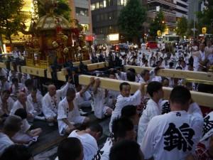kankosai-nishigoza_15