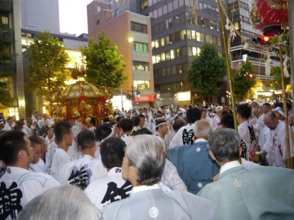 kankosai-nishigoza_18